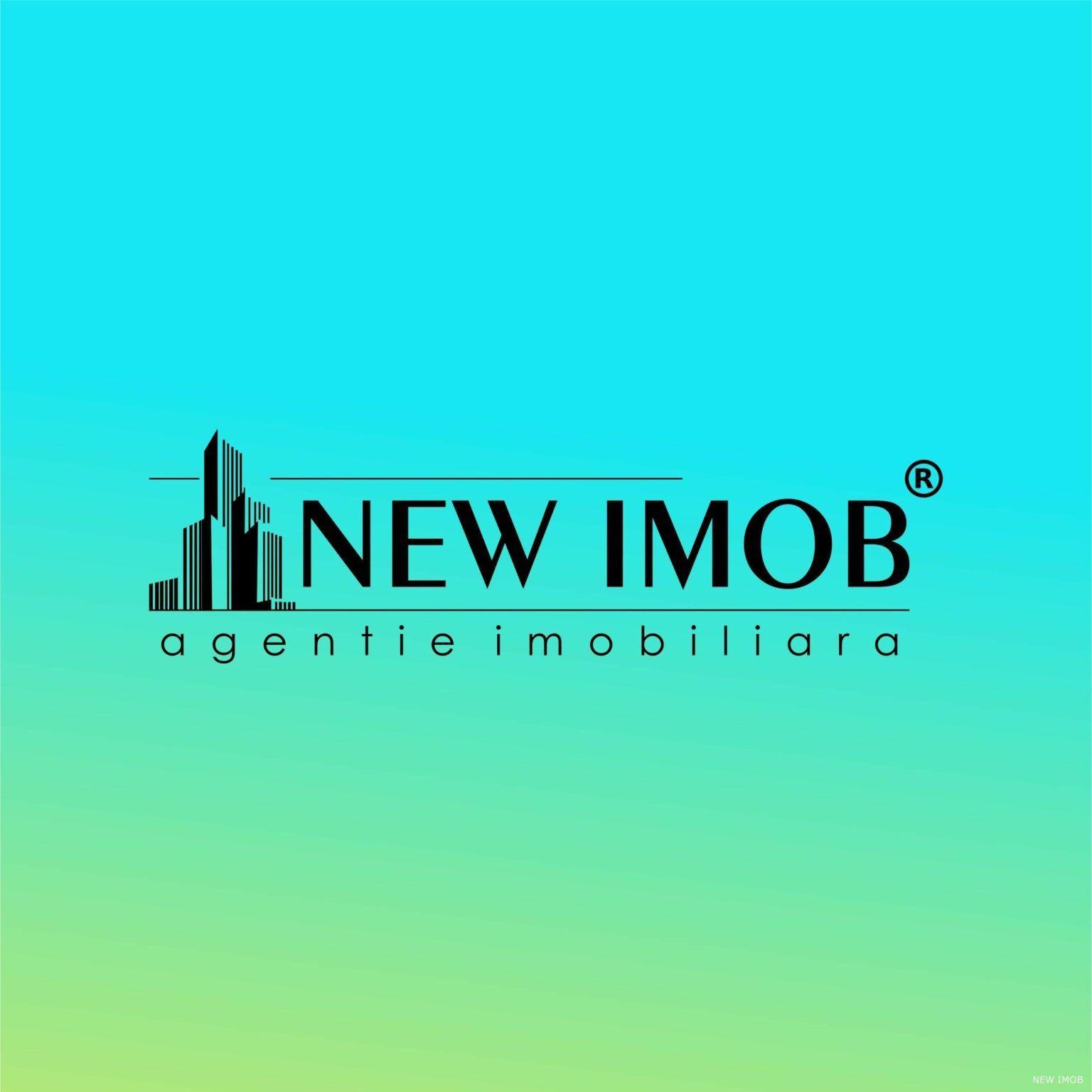 Newimob Deva